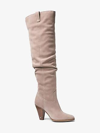 5a8aa4eff9e Michael Kors® Boots − Sale  up to −70%