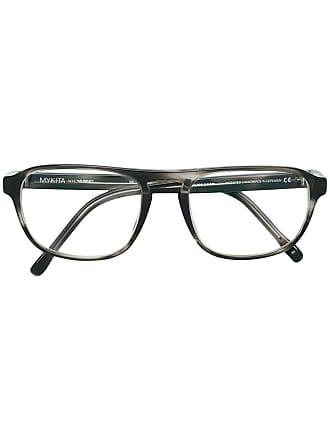 Mykita Armação de óculos Murphy - Cinza