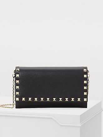 9a90c79fb9 Valentino Wallets for Women − Sale: up to −45% | Stylight