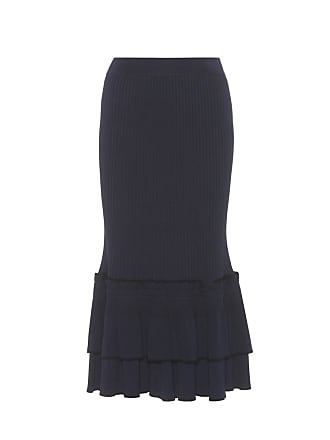 74d4103a5 Jonathan Simkhai® Skirts − Sale: up to −75% | Stylight