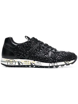 Chaussures Premiata®   Achetez jusqu à −40%   Stylight 8240e71de4af