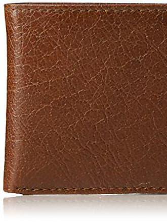 PICARD Porto Wallet Geldbörse Cognac Braun