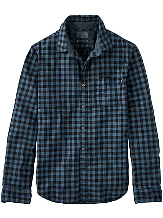 0317c12306 Timberland Shirts for Men: Browse 15+ Products | Stylight
