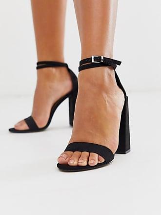Sandales À Talons Asos : Achetez jusqu'à −78% | Stylight