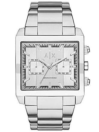 Armani Relógio Armani Exchange - AX2223/1KN