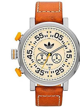 adidas Relógio Adidas - INDIANAPOLIS - ADH3025/8MN