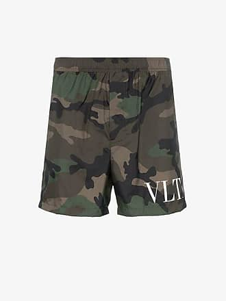 8d78e678d5 Valentino® Swim Shorts − Sale: at £174.00+ | Stylight
