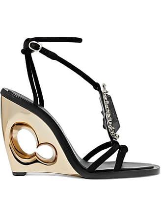 Chaussures Alexander McQueen®   Achetez jusqu  à −60%   Stylight c7620c02248