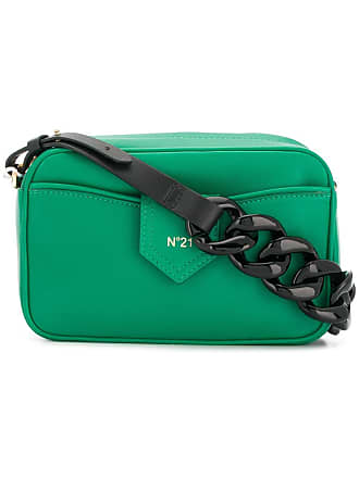 N°21® Bags − Sale  up to −60%  2fee247572663