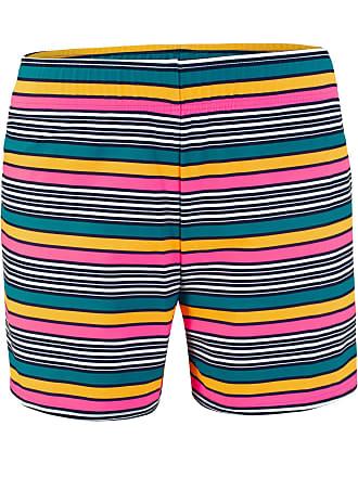 99846fcfd2a52c Bonprix Dames zwemshort in pink - bpc bonprix collection