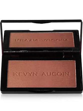 Kevyn Aucoin The Neo Bronzer - Sundown - Brown