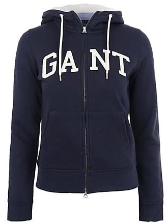 f51160aa0bbb Kläder från GANT® för Dam | Stylight