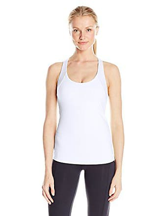 c301d86209ba2 Alo Yoga® Tanktops  Must-Haves on Sale at USD  10.69+