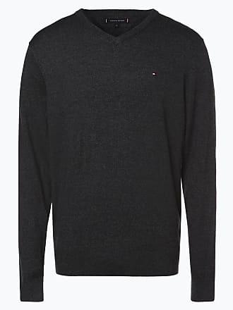 Tommy Hilfiger Pullover  833 Produkte im Angebot   Stylight 35a26b94b5