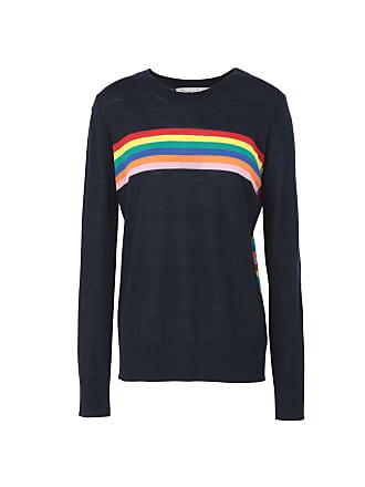 être cécile KNITWEAR - Sweaters su YOOX.COM
