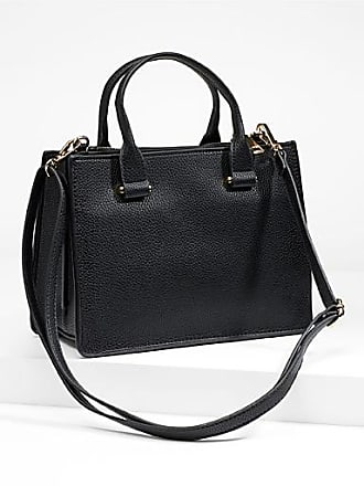 Simons Elegant ladylike bag