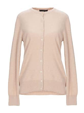 44dbbf1aea9b Kläder från Brooks Brothers®: Nu upp till −71% | Stylight