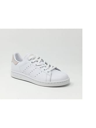 adidas ROSE STAN SMITH STAN adidas BLANC wZpBxq