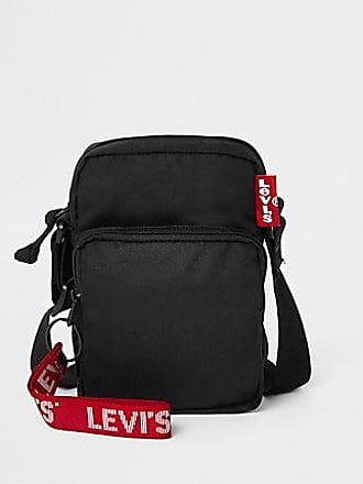 d1178d016 Men's Cross Body Bags: Browse 1009 Products up to −48% | Stylight