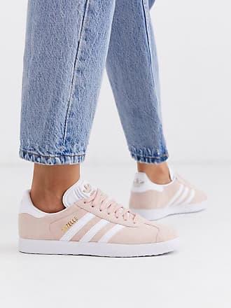 Chaussures D'Été adidas Originals pour Femmes : Toutes les ...
