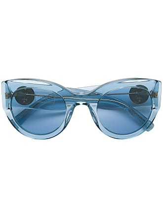 7f0f0ae23d Versace Sunglasses for Women − Sale  up to −15%