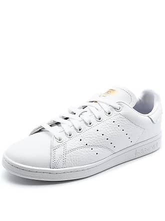 adidas Originals Tênis adidas Originals Stan Smith W Branco