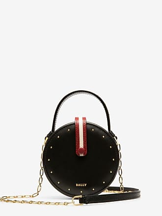 Bally® Accessories − Sale  at £75.00+  07257cd53f5dc