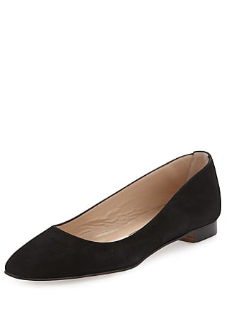 4236b4c04bc2 Manolo Blahnik® Ballet Flats  Must-Haves on Sale up to −50%