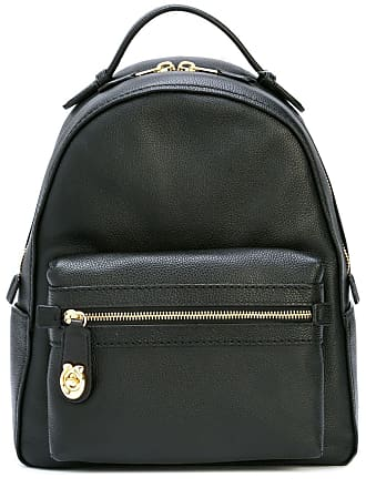 28eb6ac94696e Women s Coach® Backpacks  Now up to −25%