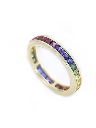 Shashi Allie Ring