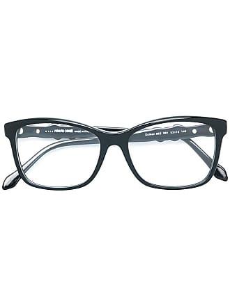 b9aee59f17bfa Óculos De Sol de Roberto Cavalli®  Agora com até −30%   Stylight