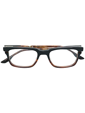 Dita Eyewear Avec glasses - Black