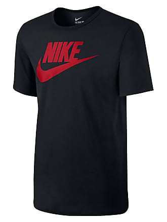 Nike T-shirt futura icon d2edce5eb22f