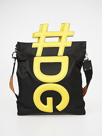 7a15fd99300d Dolce   Gabbana Fabric Shopping Bag size Unica