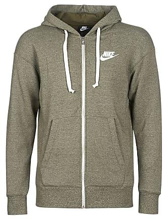 045d812eb34c0 Pulls Nike®   Achetez jusqu à −50%   Stylight