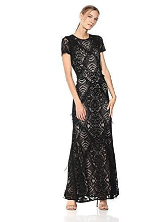 Bcbgmaxazria Prom Dresses Must Haves On Sale Up To 35 Stylight