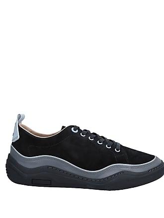 Lanvin FOOTWEAR - Low-tops & sneakers su YOOX.COM