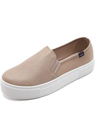 418dd13c0a Moleca® Sapatos  Compre com até −69%