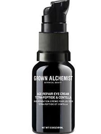 Grown Alchemist Facial care Eye Care Age-Repair Eye Cream 12 ml