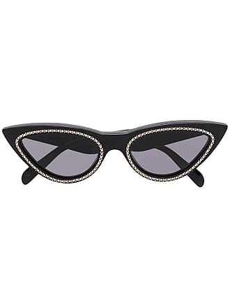 5147faeb6b453 Celine® Sunglasses  Must-Haves on Sale up to −50%