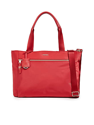 Tumi® Totes  Must-Haves on Sale up to −21%   Stylight 2e4021d1bf