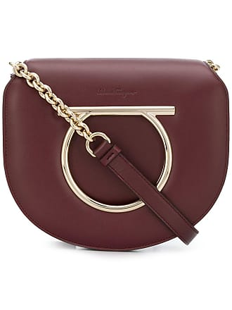 b3100e844004 Salvatore Ferragamo® Bags − Sale  up to −50%
