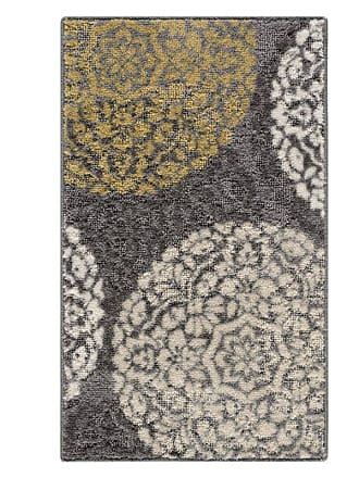 Better Homes & Gardens Large Overlapping Medallion Area Rug - HY17-D1-010-122