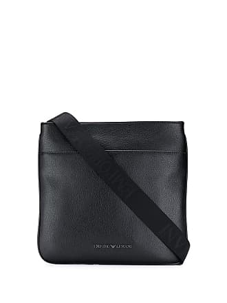 59abe6b274 Giorgio Armani® Crossbody Bags  Must-Haves on Sale up to −50 ...