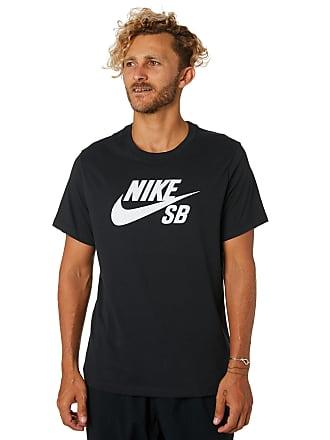 b80cd744e Men's Nike® T-Shirts − Shop now up to −25% | Stylight