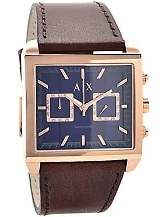 Armani Relógio Armani Exchange - AX2225/0AN
