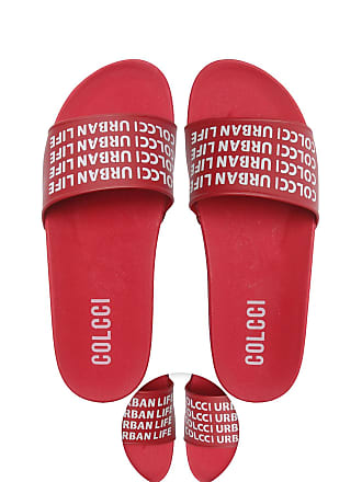 6ef906ba6 Sandálias Colcci Feminino: com até −68% na Stylight