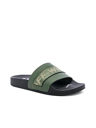 213662a8f164 Off-white® Sandals  Must-Haves on Sale up to −50%