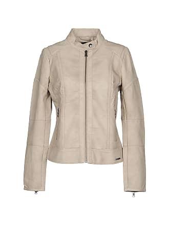 aa99c13e62 Vestes Guess® : Achetez jusqu''à −61% | Stylight