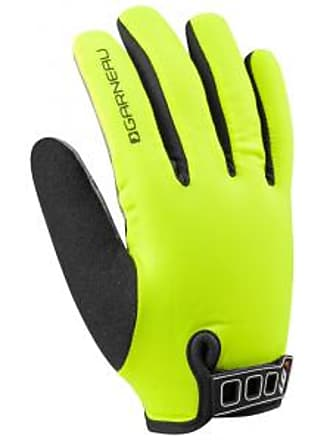 Garneau Mens Creek Bike Gloves